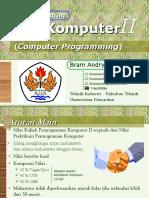 ProgKomp2