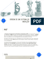 RespostaTermopar.pdf