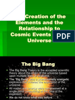 The_Creation_of_the_Elements_Powerpoint.ppt