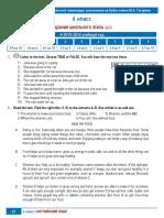 Математика. 2 класс. Школьный этап.pdf