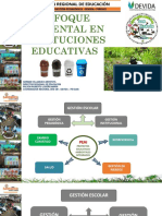 3 Enfoque Ambiental 2018.pptx