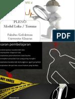Modul I Luka trauma.pptx