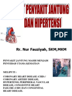Jantung 2008