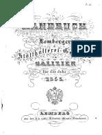 Handbuch 1855 w
