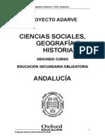 CIENCIAS SOCIALES_GEOGRAFIA_E_ HISTORIA_2_ESO_ANDALUCIA_ADARVE (1).doc