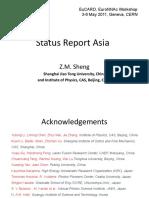 EuroNNAc-Sheng (1).pdf
