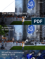 5g-vision-use-cases.pdf
