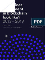 What Does Investing in Blockchain Look Like?_1565859841