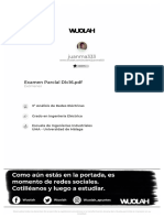 Examen Parcial Dic16