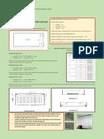Fisika Paper