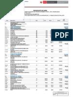 PRESUPUESTO-CHOKEPUKIO.pdf