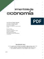 Texto Fundamentos Macro Economía