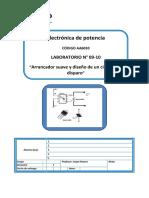 Lab09-10 - Diseño de Circuito de Disparo.docx