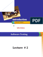 Lecture 2.pptx