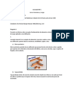 Actividad HNP 1 ESTRUCTURAS Y CARGAS.docx