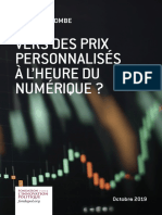 168 Prixdunumerique Fr 2019-10-28 w