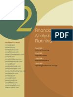 Financial-Analysis-Planning.pdf