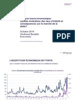 Club Finances - Présentation OSTRUM