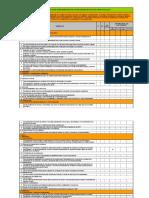 Anexo 2-Diagnostico ISO 9001-2015