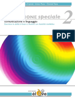 EducazioneSpeciale2ok.pdf