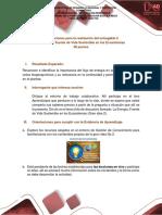 Entregable No. 2 La Energía, Fuente de Vida Sostenible en Los Ecosistemas (6) (2)