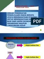 1-Produksi_Bersih-3-2