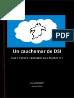 un_cauchemar_de_dsi.pdf