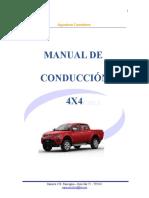 MANUAL 4x4.doc
