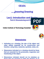 CE101 Lec1 Introduction and Basics_Part2_Dimensioning and Scales.pptx