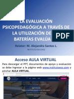 PSP 4.0 AGOSTO