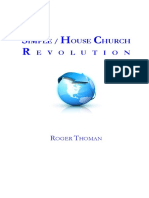 SCRevBooklet_Online1.1.pdf