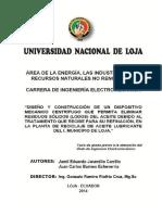 Burneo Echeverría, Juan Carlos, Jaramillo Carrillo, Jamil Eduardo.pdf