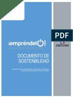 GuíadeDocumentodeSostenibilidad v1.2