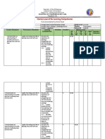 Cid-m&e Form 10 5 - Copy