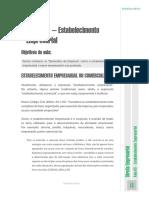 aula03(2) - Direito Empresarial