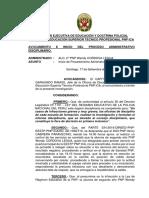 iPad Cordova Legua