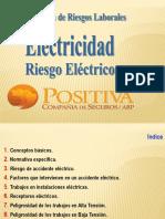 Riesgo Electrico Positiva1