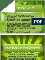 Sulfurcyclepresentation 170916151510 Converted