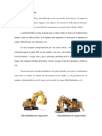 PALAS HIDRÁULICAS.docx