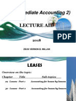 Chapter 29_leases Part 1