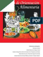 1-guia_orientacion_alimentaria