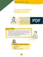 QUINTO_GRADO_U1_sesion_03.pdf