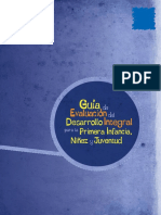 Guia de evaluacion integral del niño (1).pdf