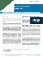 Barrios & Varela- 2014.pdf