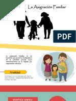 La Asignación Familiar.6