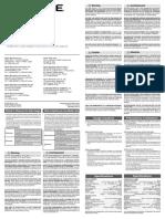 0715_EN.pdf
