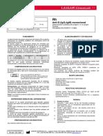 880_34400-C.pdf