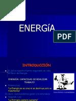 Clase1 - Energía