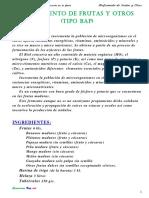 BIOFERMENTO DE FRUTAS Y OTROS(1).pdf