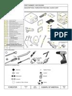062458-062455-ForesterInstallationInstructionsC